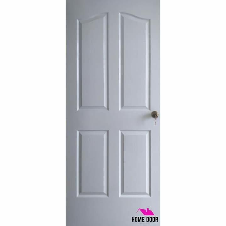 Brand New Classic doors Hollow (HDB)