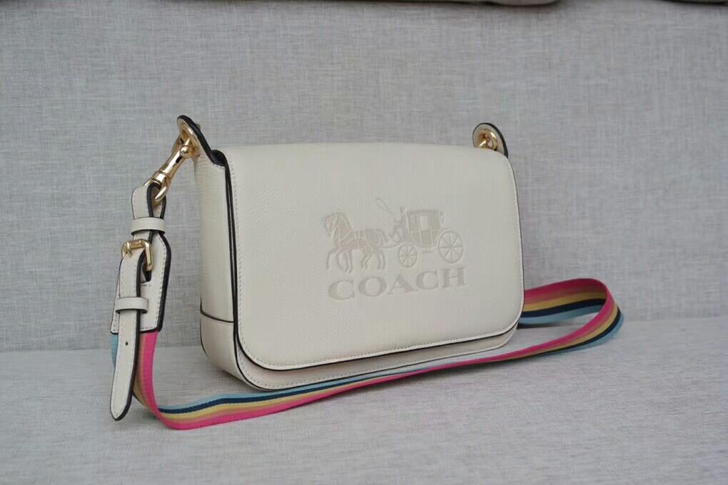coach 72703 lady's bag