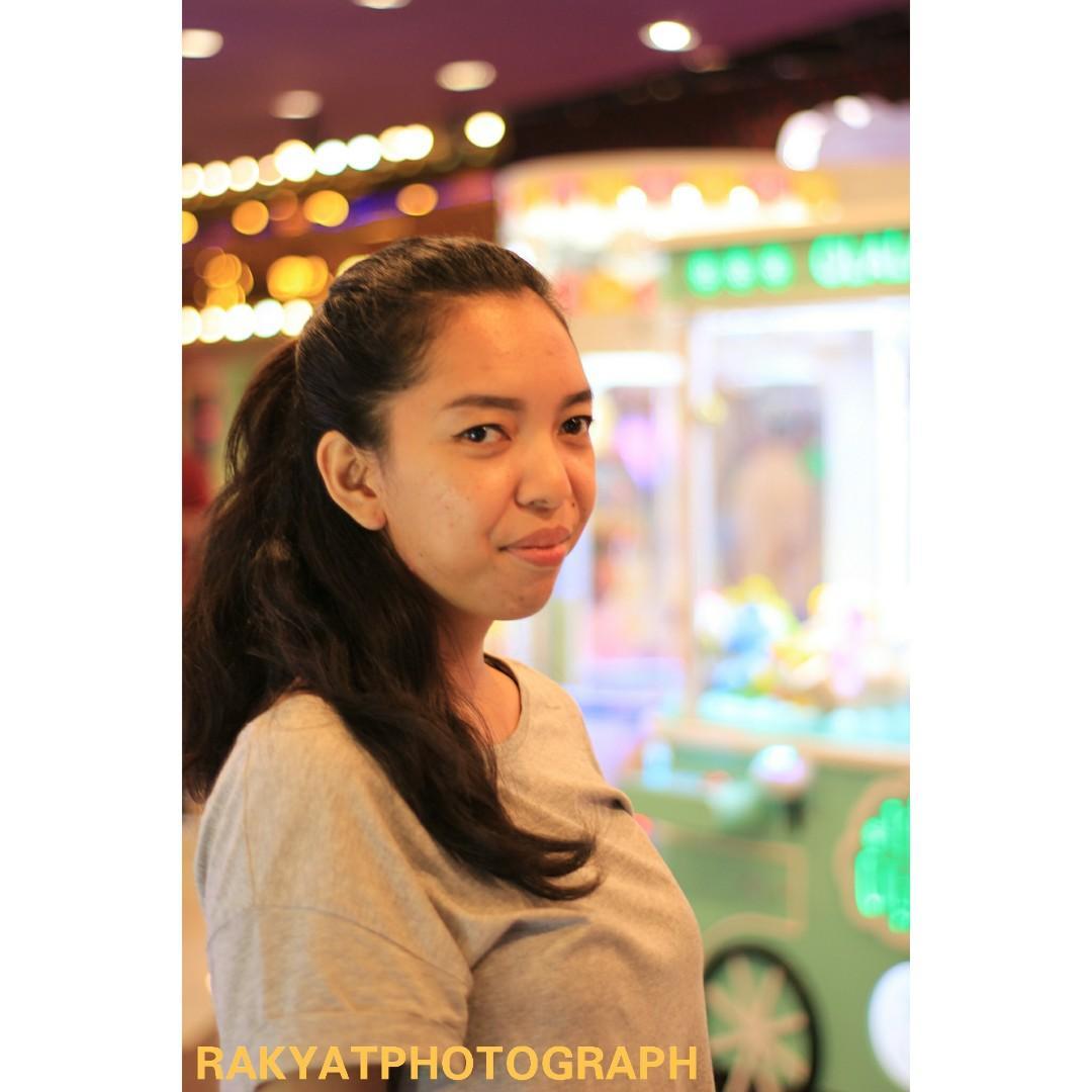 Jasa photo/foto fashion,model,dokumentasi,product,prewedding,dll.termurah