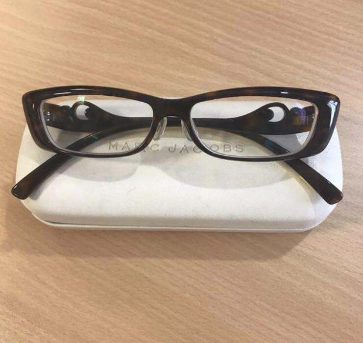 Marc By Marc Jacob Eye Frame