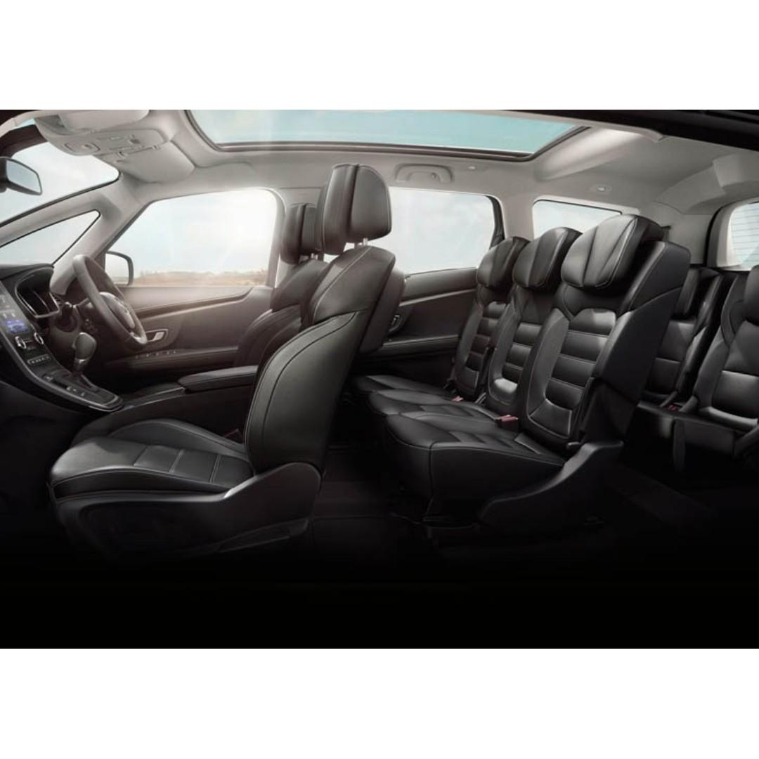 renault grand scenic (Baby's got back ) opel insignia astra diesel cars available