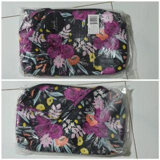 Brand new jujube black and bloom (bnb) be quick