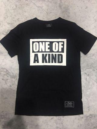 G-Dragon One of a Kind T-Shirt (M)
