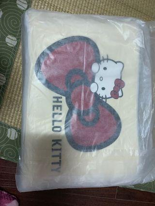 Kitty信封包