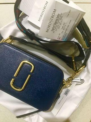 ae6639f579b authentic bag used | Bags & Wallets | Carousell Philippines