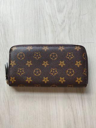 🚚 Women long wallet