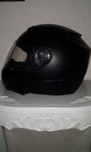 Grayfosh helmets