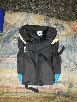 Backpack/daypack