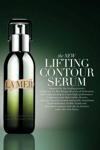 🇺🇸美國直送🇺🇸La Mer the lifting contour serum 30ml