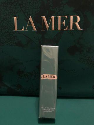 100%🇺🇸美國直送🇺🇸 La Mer The Lip Volumizer