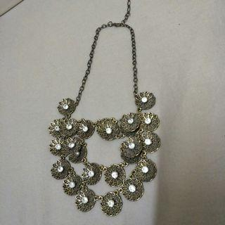 VINCCI Necklace