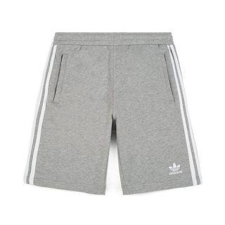 adidas棉短褲