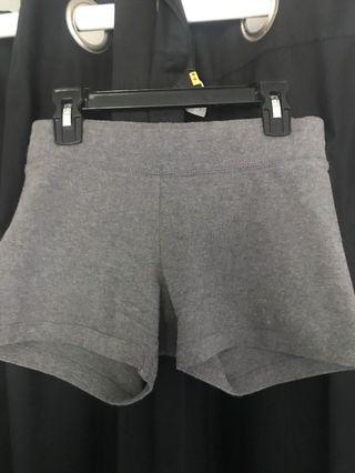 Garage shorts (2 black ones avail. too)