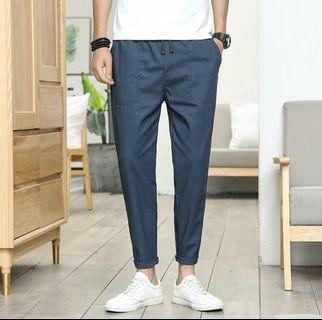 🚚 Men's Baggy Pants PRE ORDER