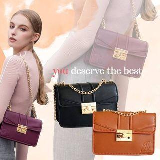 Super sale Alexandria bag / tas wanita murah /tas import