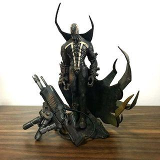 Action Figure Spawn Series 24