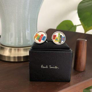 BNIB Paul Smith Cufflinks