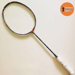 [CLEARANCE] Brand New Mizuno Luminasonic AF Badminton Racket
