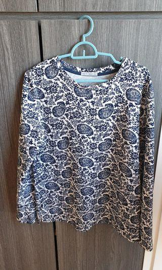 Women's Top in very good condition