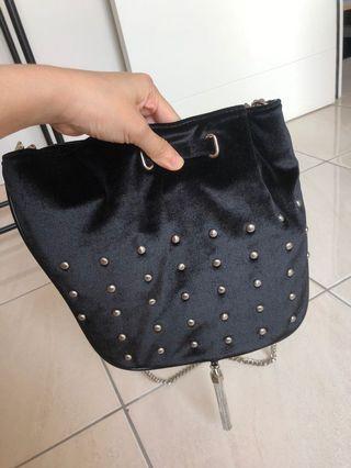 Pedro bag / sling bag