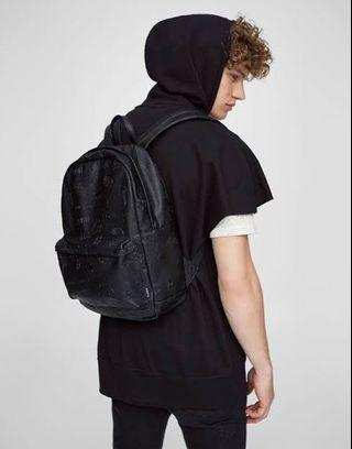 Backpack PULL & BEAR