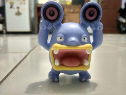 Action Figur Pokemon