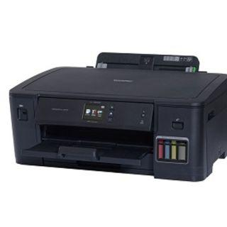 Brother A3  HL-T4000DW