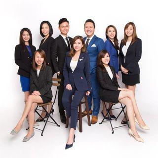 Finance Relationship Manager