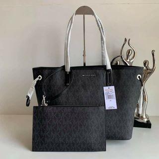 🚚 Authentic MICHAEL KORS bag