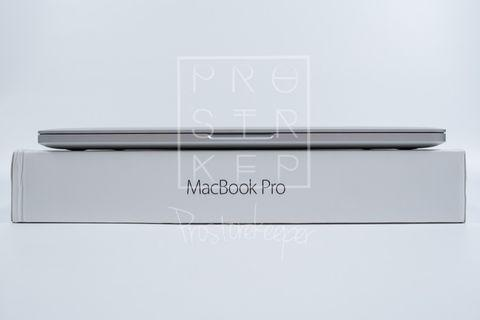 "Macbook Pro retina 13"" (Retina, Early 2015)"