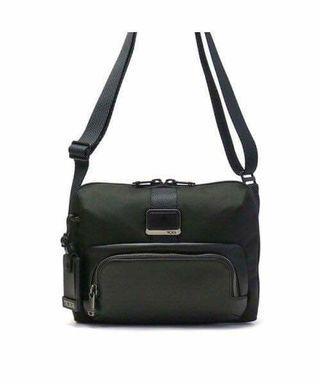 🚚 Authentic Tumi bag
