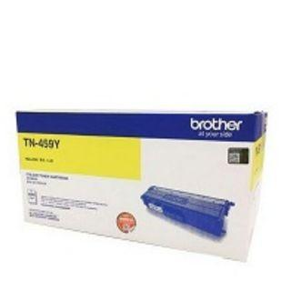 Brother  TN-459Y