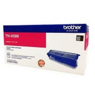 Brother TN-459M