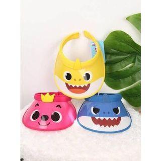 Babyshark太陽帽 🧢🧢