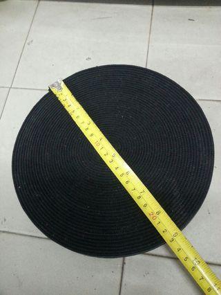全新SORE1.5吋闊鬆緊帶