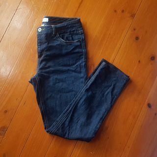 Womens Trenery Jeans