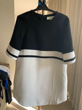 Cameo Dress size S