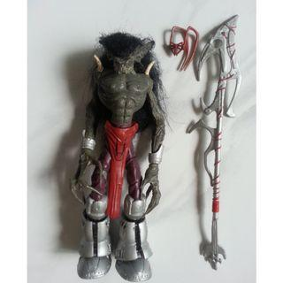 McFarlane Spawn Vampire