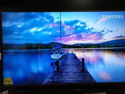 Samsung The Frame TV!!! Clearance Sale!!!