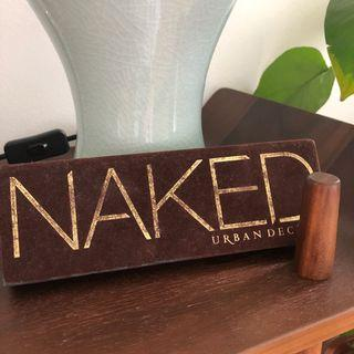 Sale! Urban Decay Eye Shadow Palette