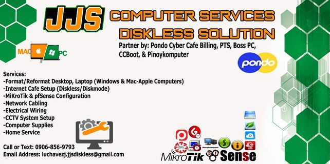 desktop mac   Electronics   Carousell Philippines