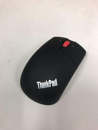 Lenovo Thinkpad Bluetooth Mouse