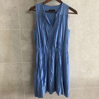 Sale! Banana Republic Dress