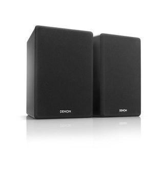 Denon SC-N10 全新行貨, 1年保養 (只售喇叭) **Speaker only**