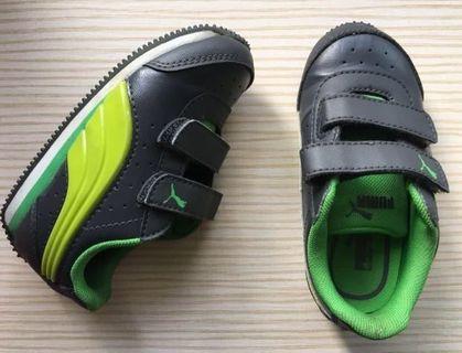 💯Original Puma Shoes