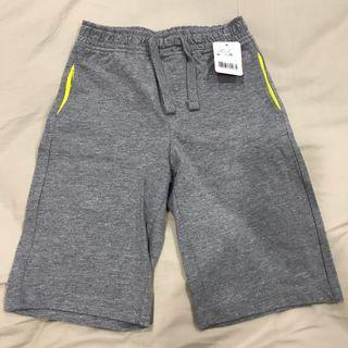 Mothercare Boys Short Pant