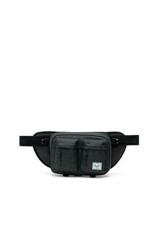 🚚 Herschel Eighteen Hip Pack