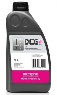 VOLTRONIC ® ATF DCG-DSG-2  Automatic Transmission Fluid