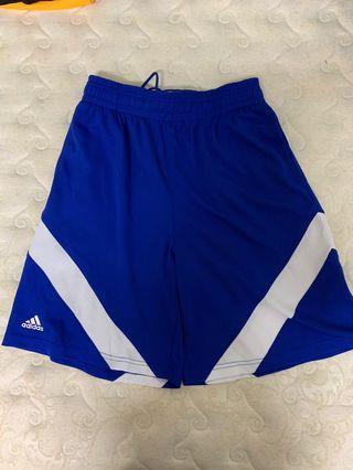 🚚 Adidas籃球褲