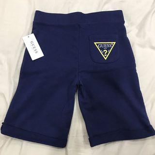 GUESS Boy's Short Pant